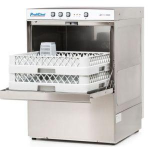 W superbly Zmywarki i wyparzarki / sprzęt kuchenny / wyposażenie stołówki IX14
