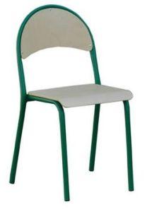 Meble Szkolne Krzesła Szkolne Regulowane I Nieregulowane