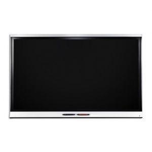 ZESTAW 2x Monitor interaktywny 65'' SMART Board 6065 (1)